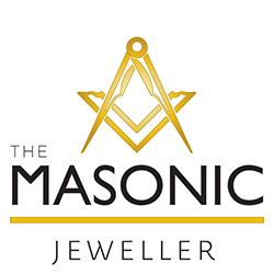 The Masonic Jeweller