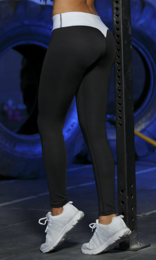 BJX High Waist Leggings