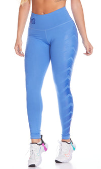 BeFine Leggings Gel