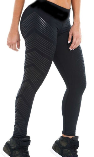 Leggings Gel