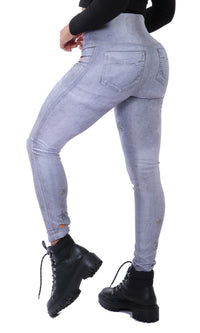 FP Jeggings