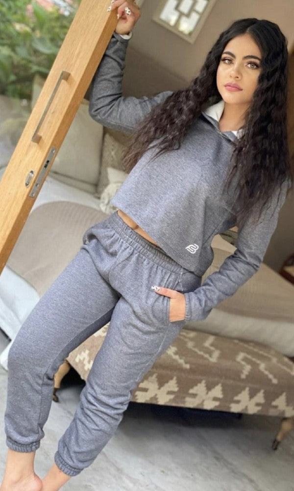 BeFine Joggers Set