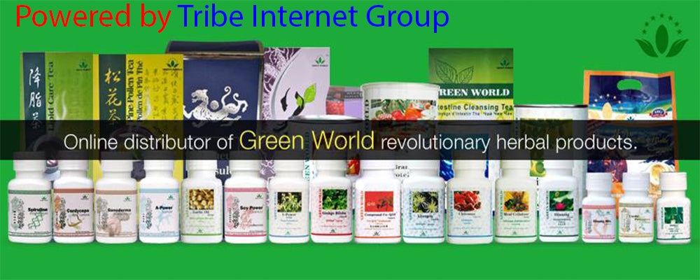 Buy Green World Green World Products Green World South: where can i buy slimming world products