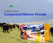 Load image into Gallery viewer, Compound Marrow Powder - Natural Herbal Health Products