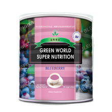 Load image into Gallery viewer, Super Nutrition