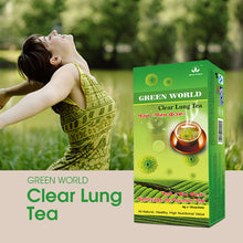 Load image into Gallery viewer, Clear Lung Tea