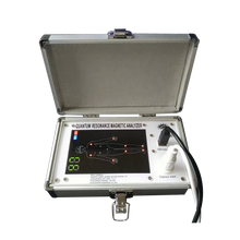 Load image into Gallery viewer, Magnetic Analyzer quantum analyzer AH-20