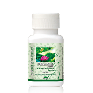 Buy Green World Products Online