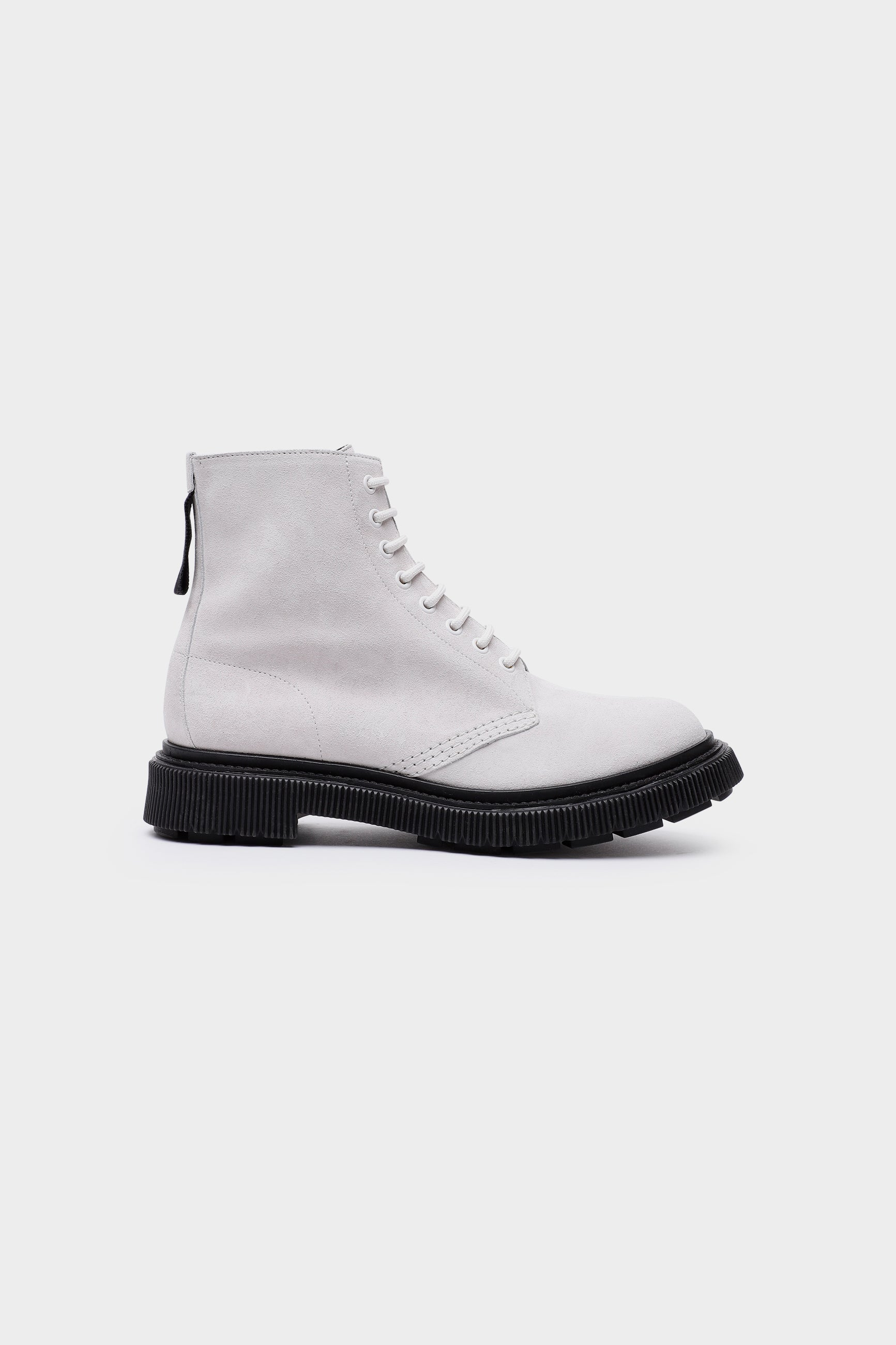 Études Type 129 Off White Shoes 2