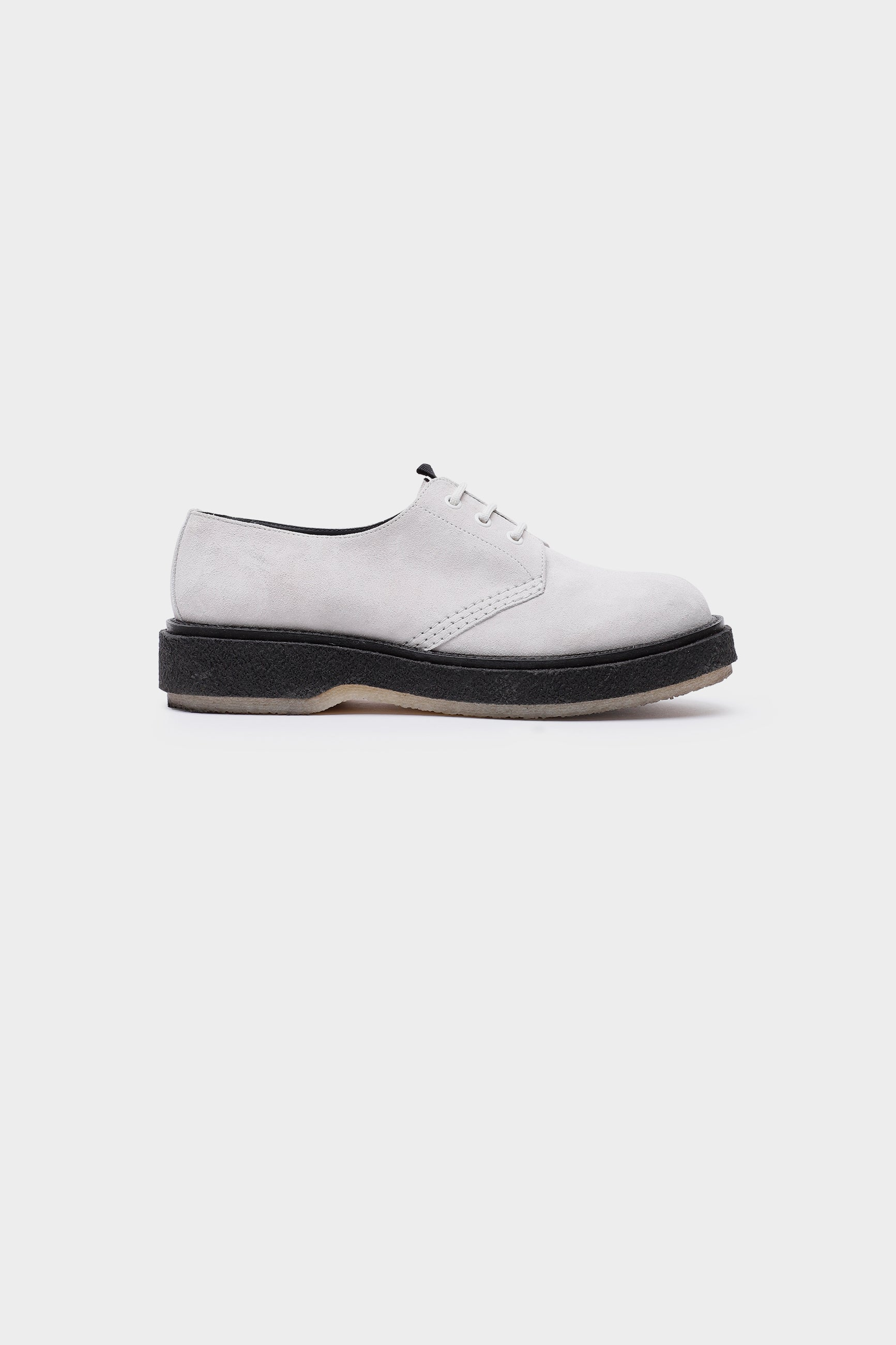 Études Type 130 Off White Shoes 2