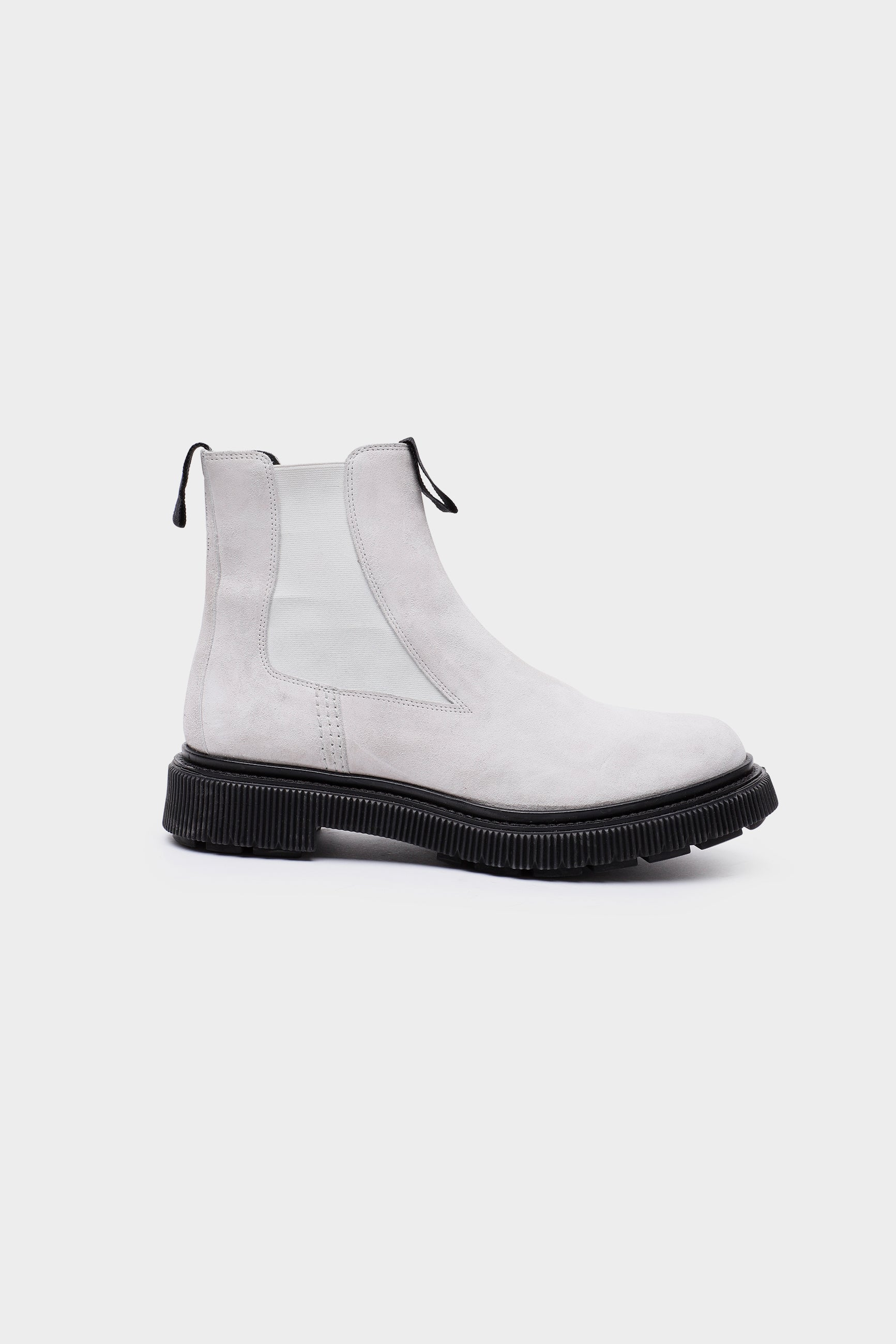 Études Type 146 Off White Shoes 2