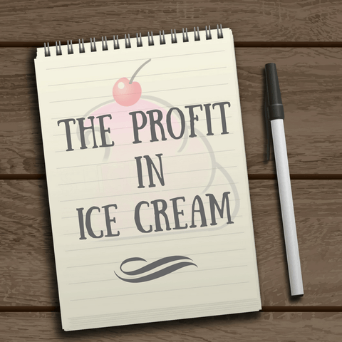 The Profit in Ice Cream Slices Concession Blog Article Image