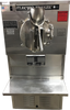 electro freeze FT-1 batch freezer for hard ice cream gelato and italian ice