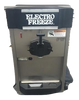 Electro Freeze CS1-242 Machine Support