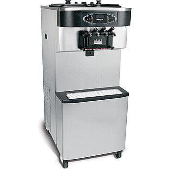 taylor C713 soft serve ice cream machine