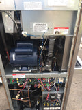 2011 STOELTING F231-1812 SERIAL 3849811H 1PH WATER