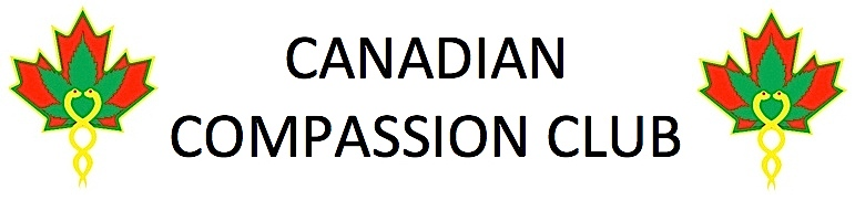 Canadian Compassion Club