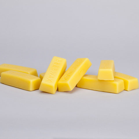 Beeswax - 1 ounce