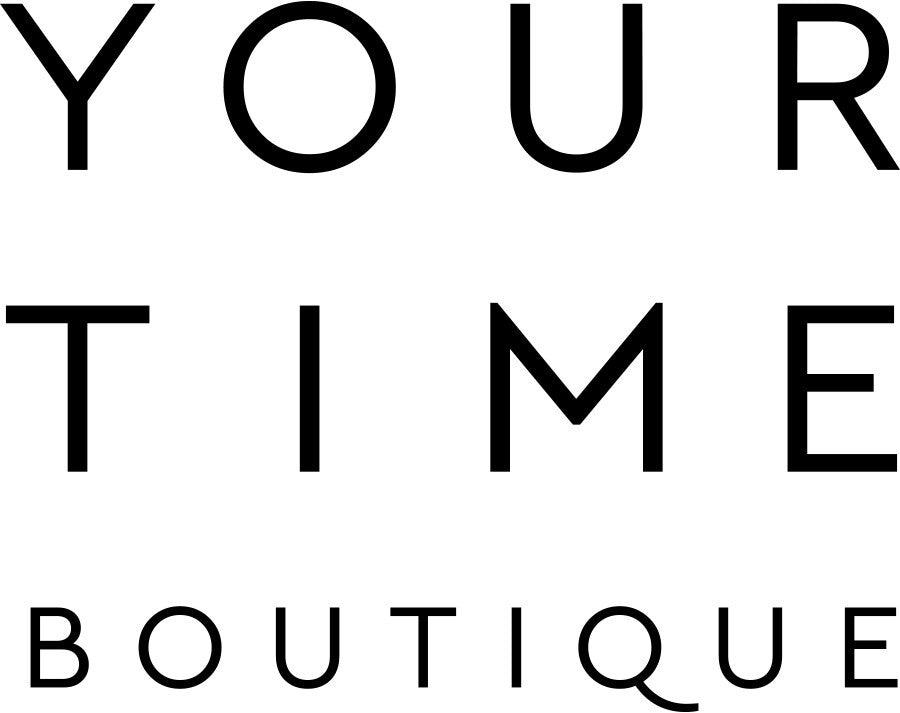 Your Time Boutique