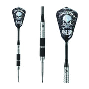 DESPERADO TUNGSTEN STEEL TIP DART SET