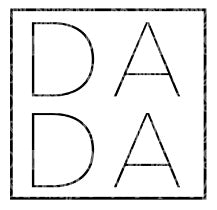 DADA Sublimation Transfer