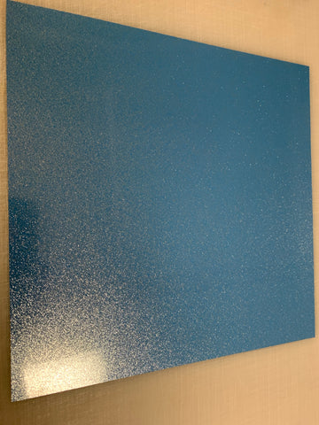 Cornflower Blue - Siser Sparkle HTV