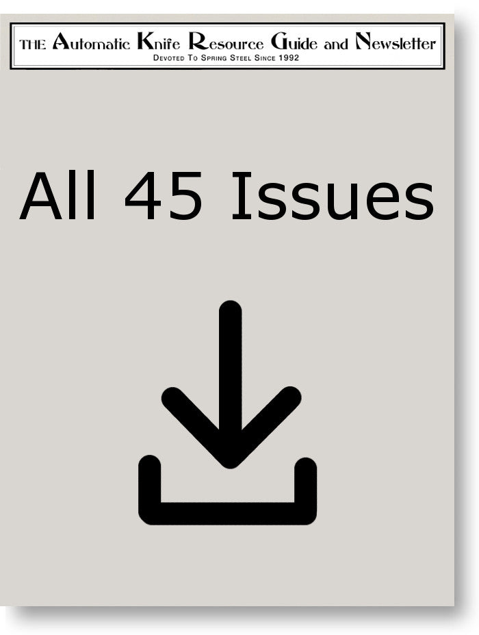 download icon of all 45 issues