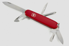 Victorinox Swiss Army Tinker 53-101 with Box