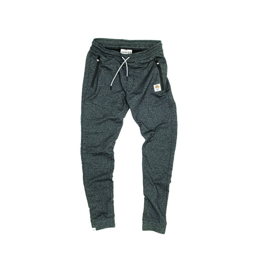Fleece - The JUMP Pants