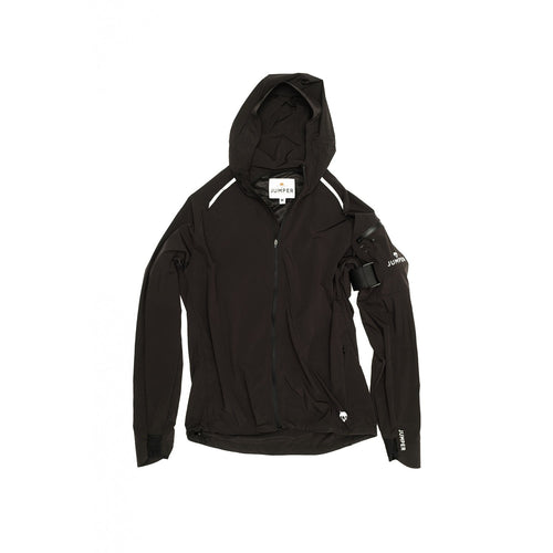 Shirts - The Action Jacket
