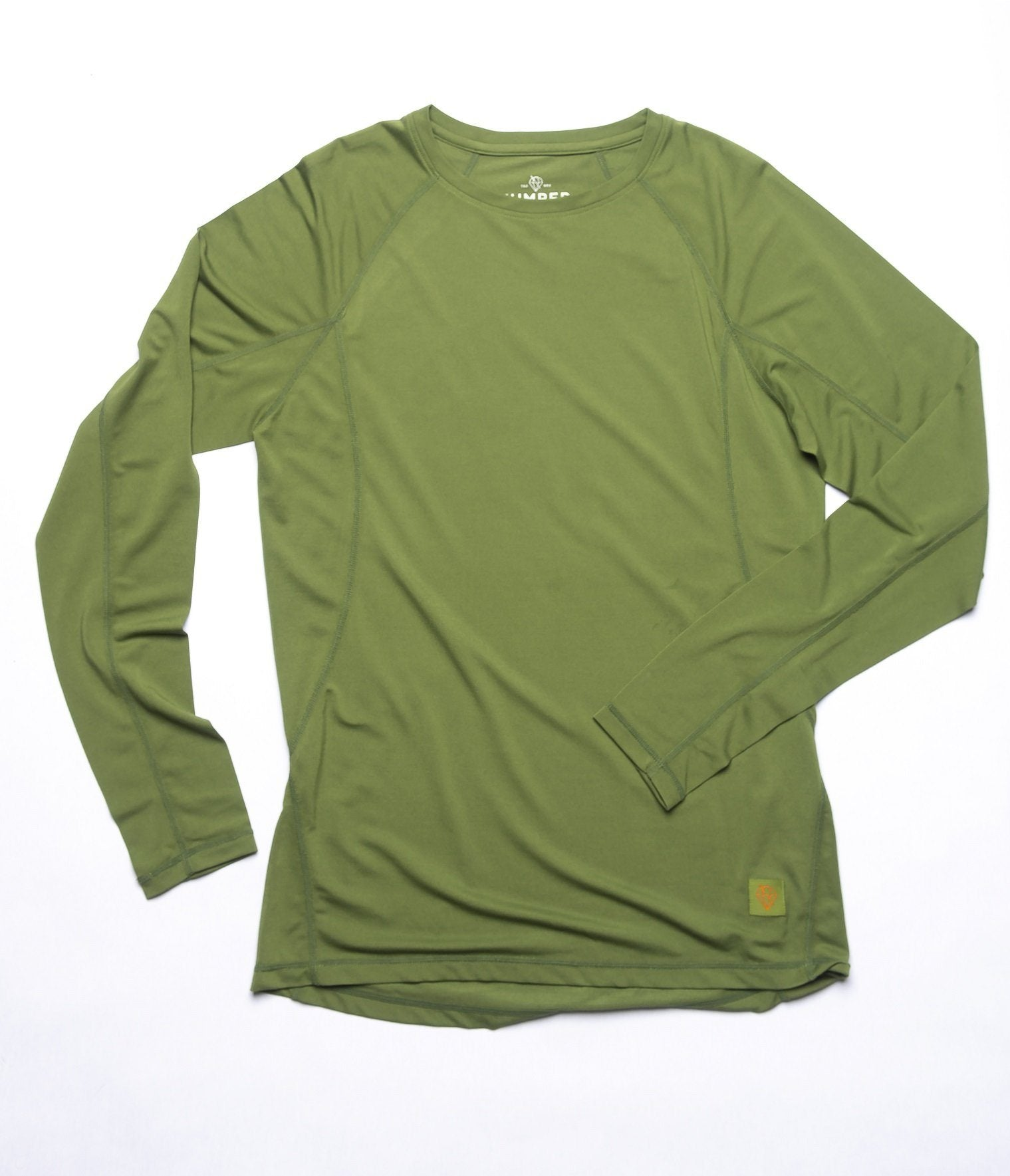 Shirts - ULTRALAYER Active Wear
