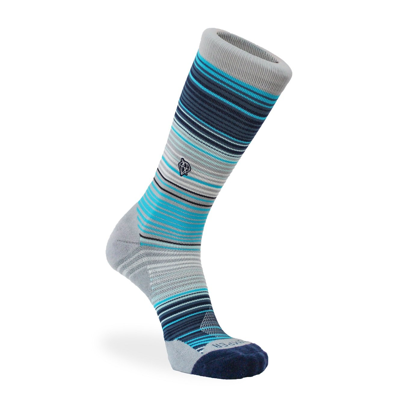 Socks - 1-505 Performance Sock
