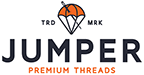 JUMPER Premium Threads