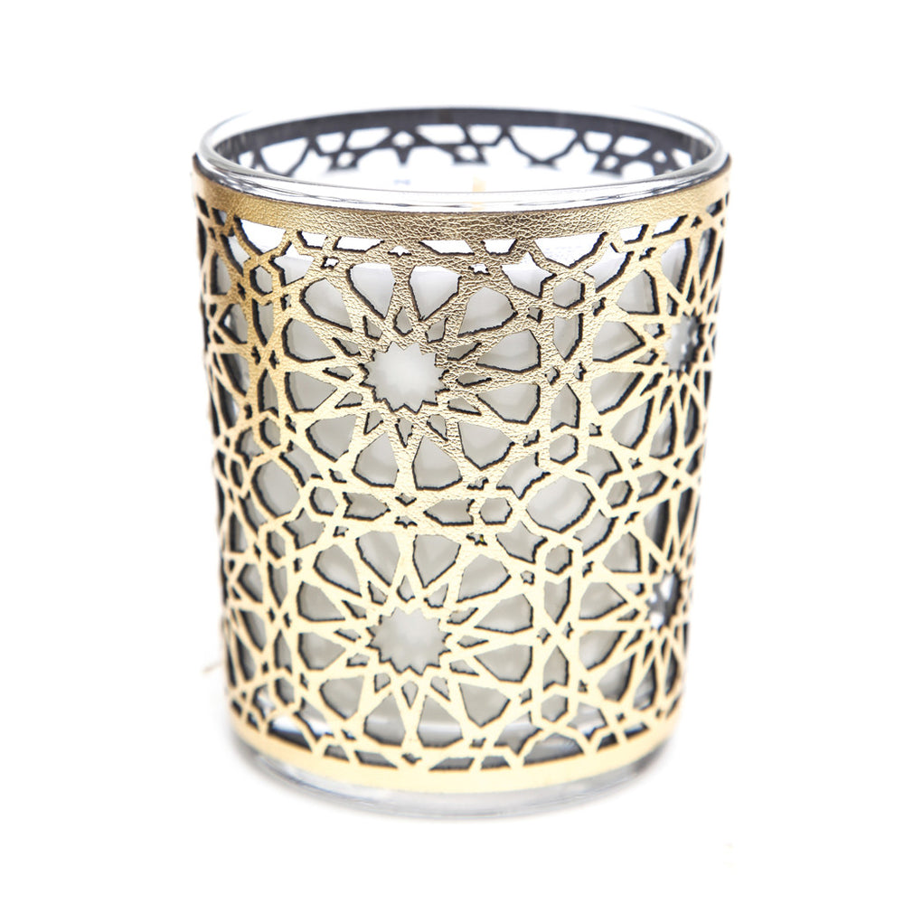 Arabesque Figuier Candle