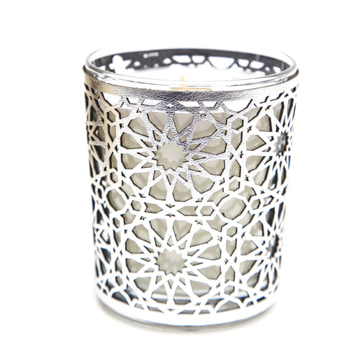 Arabesque Cedar of Atlas Candle
