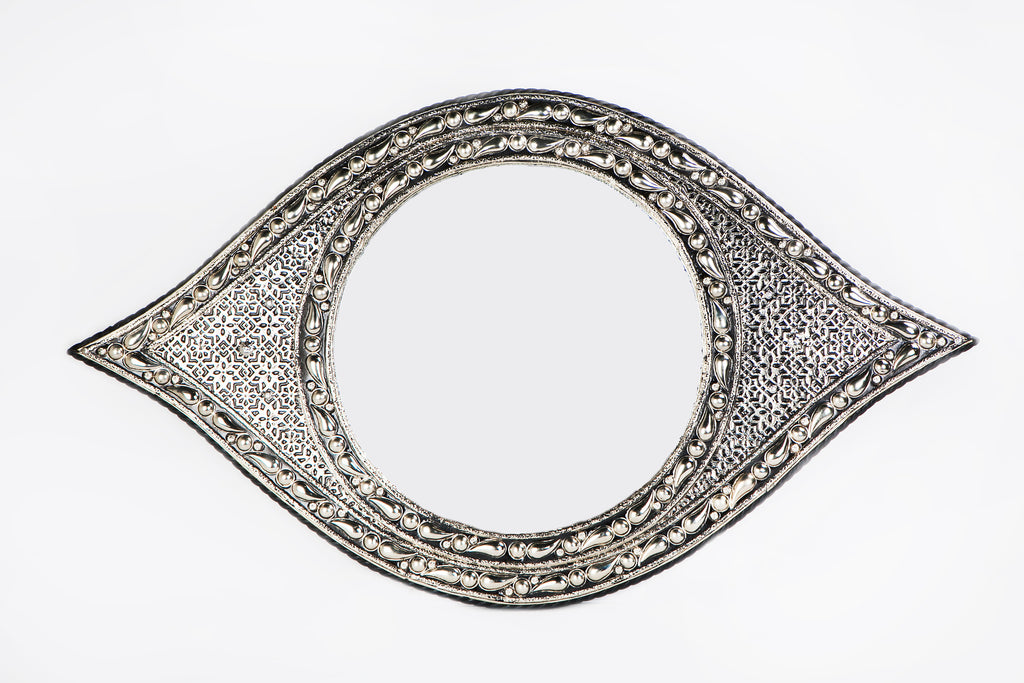 Marrakech Eye Mirror
