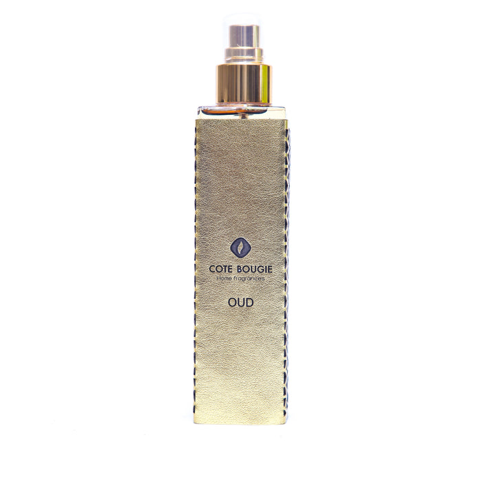 OUD HOME FRAGRANCE