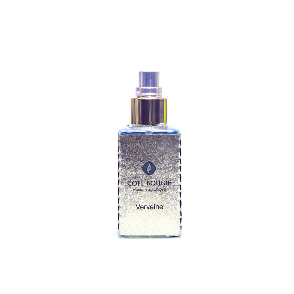Verveine Home Fragrance