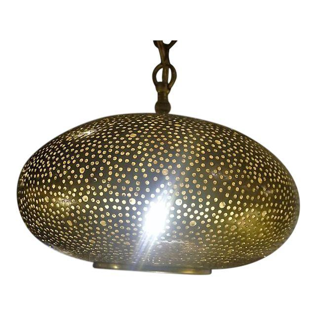 Small moroccan pendant lighting atlas showroom small moroccan pendant lighting aloadofball Gallery