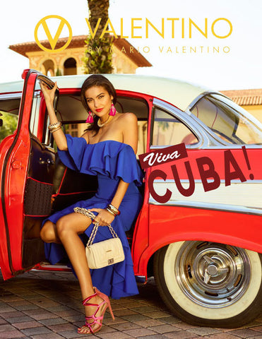 products/ValentinoFall2017_Cuba_V2Final_Page_01.jpg