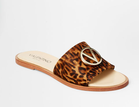 products/W2020SV-ANIMALIER.jpg