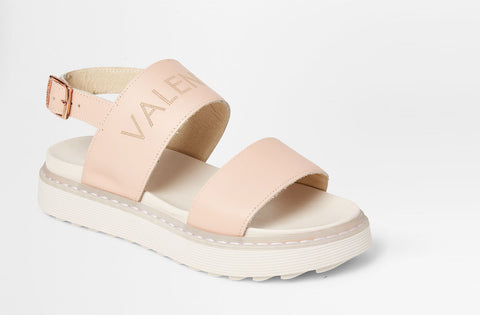 SS20 - Sandals - Rosa - Rose Doree - SS20 - Sandals - Rosa - Rose Doree