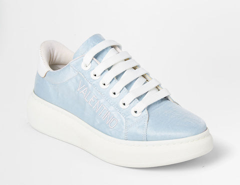 SS20 - Sneakers - Fresia - Light Blue - SS20 - Sneakers - Fresia - Light Blue