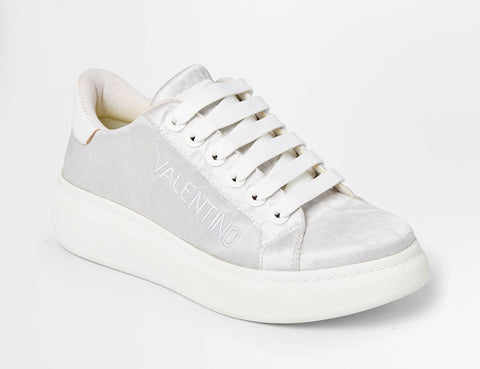 SS20 - Sneakers - Fresia - Light Grey - SS20 - Sneakers - Fresia - Light Grey