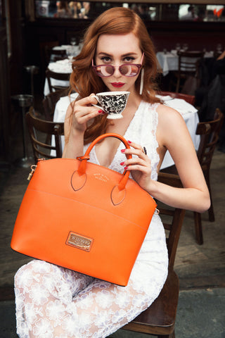 Homepage - SS16 - Bravia - Papaya  :/collections/ss16-classics-papaya/products/ss16-classics-bravia-papaya?variant=16850402117
