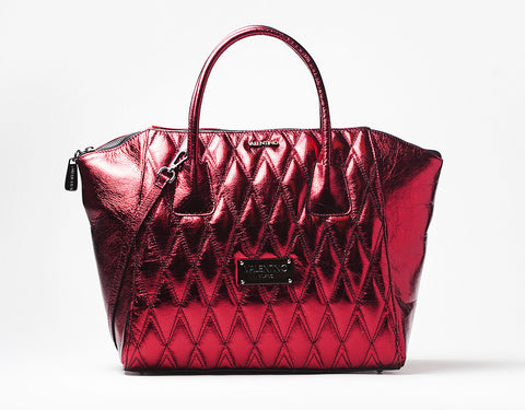FW15 - Holiday - Gigi - Marsala - Diamond - FW15 - Holiday - Gigi - Marsala - Diamond