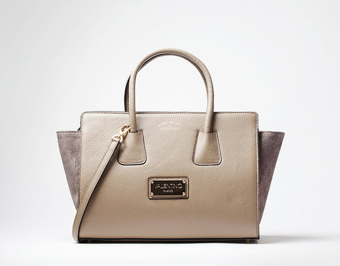 products/kiria-taupe-t.jpeg