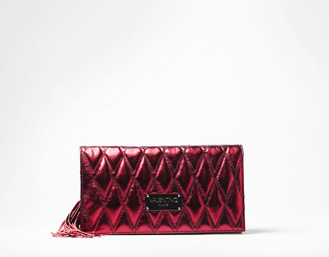 FW15 - Holiday - Lena - Marsala - Diamond - FW15 - Holiday - Lena - Marsala - Diamond