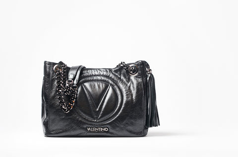 FW15 - Holiday - Luisa - Black - Signature - FW15 - Holiday - Luisa - Black - Signature