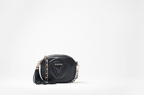 FW15 - Signature - Nina - Black - FW15 - Signature - Nina - Black